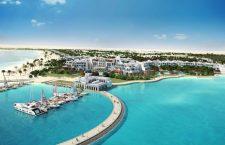 Катар. Открываем новое направление вместе